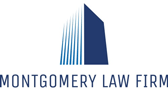 montgomery law firm